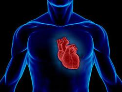Kalp krizi tehdidi kışın artıyor
