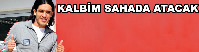 Trabzonspor'a oyun oynanıyor