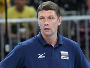 Sergey Ovchinnikov intihar etti