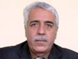 PKK müdür vekilini serbest bıraktı!