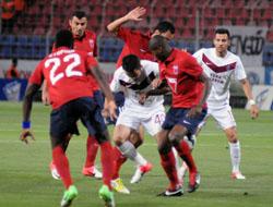 Trabzonspor'un ilk sabıkası değil