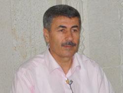 Trabzon'un yeni müftüsü görevde