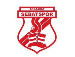 A.Sebatspor'da hedef belirlendi