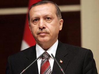 'BDP'liler Teröristlerin Elini Öperdi'