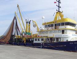 İzmir'de mülteci teknesi battı!