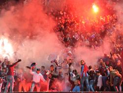 Trabzonspor dernek başkanı ne dedi ?