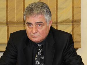 Gürcistan Seçimleri Rize'de değerlendirildi