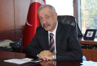 Trabzon'da fındığın son durumu nedir ?