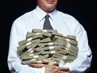 Zenginlere ek vergi geliyor