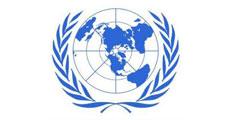 BM, Halep'teki terörist saldırıları da kınadı