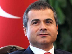 AKP'li Bakan Kılıç'tan üç skandal daha