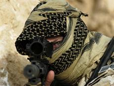 PKK Yöneticilerinden Biri Yakalandı