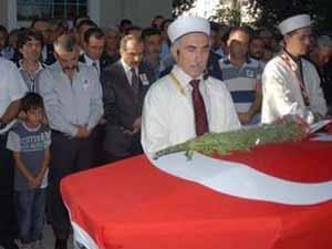 Türkiye'de kimler şehit sayılıyor
