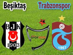 Trabzonspor'da zirve hesabı