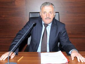 Trabzon'da otoparklara yeni düzenleme