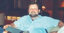 Öcalan'ın finansörü ölü bulundu