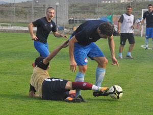 1461 Trabzon 3- Kanuni Trabzon 2