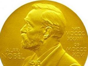 Nobel Barış Ödülü Avrupa Birliği'ne