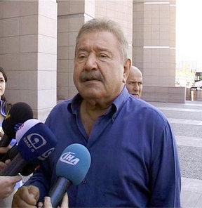 Mehmet Ali Yılmaz İsmi silindi
