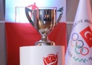 Türkiye Kupası'nda kura tarihi açıklandı