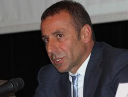Abdullah Avcı istifa edecek iddiası