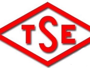 TSE sınavla uzman yardımcıları arıyor
