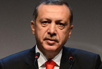 Erdoğan: BM'yi reforme etmek şart