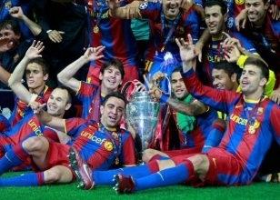 Barcelona ve Real Madrid birlik oldu