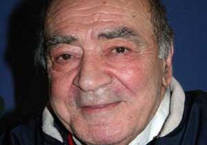 Trabzonlu Erol Günaydın vefat etti