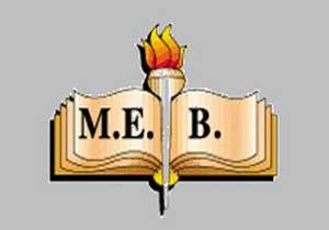 MEB'den dersanelere çok özel teklif