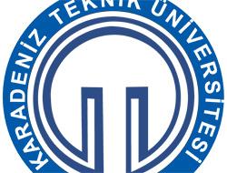 Dünyanın en iyi 2 bin Üniversitesi açıklandı