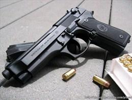Ereğli'de silahlar konuştu: 2 ölü, 3 yaralı