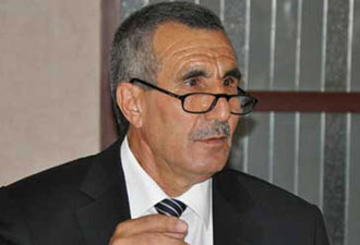 Trabzonspor'dan Kunt'a kutlama mesajı