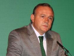 Vali Kızılcık, sahte para uyarısında bulundu