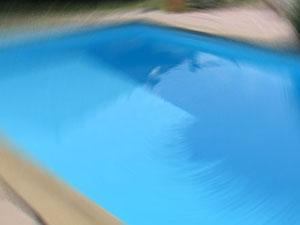 3 yaşındaki çocuk havuza düşerek boğuldu