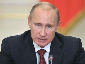 Putin'den başörtüsü açıklaması