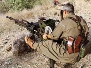 Terör örgütü PKK'ya çok ağır darbe!
