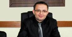 O PKK'lıya ömür boyu hapis cezası istemi
