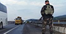 Tanker gaspı iddiası harekete geçirdi