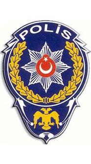 3 polis memurunun şehit edilmesi sonrasında...