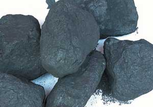 Kömürün bu yılki fiyatı ne?