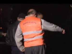 Bolu'da kaza: 1 ölü 2 yaralı