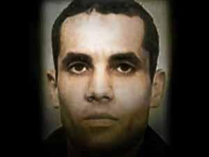 Bombalama Planı Yapana 37 Yıl  Hapis