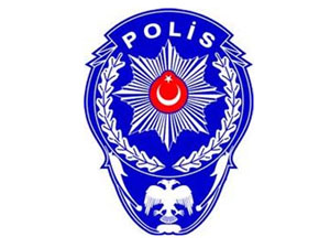Şırnak'ta polise hain saldırı