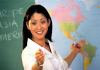 Öğretmene performans sistemi geliyor