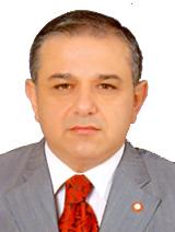 Ofspor, TS ve Sadri Şener