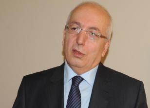 Hasan Yener,'Teknik kadromuz yeterli'