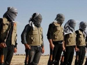 İran, Irak ve PKK bakın ne için anlaştı?