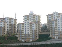 TOKİ Trabzon'da nereyi satıyor?