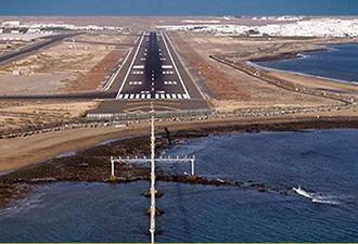 Ordu-Giresun Havalimanı 2014'te bitiyor.